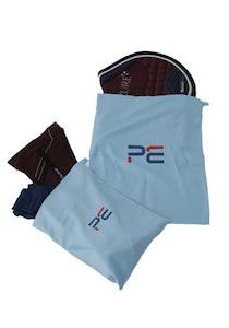 Premier Equine Laundry Wash Bags