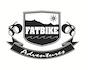 Fatbike Adventures