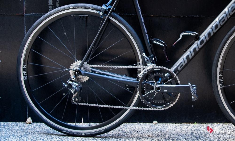 como-vender-bicicletas-online-taller-jpg