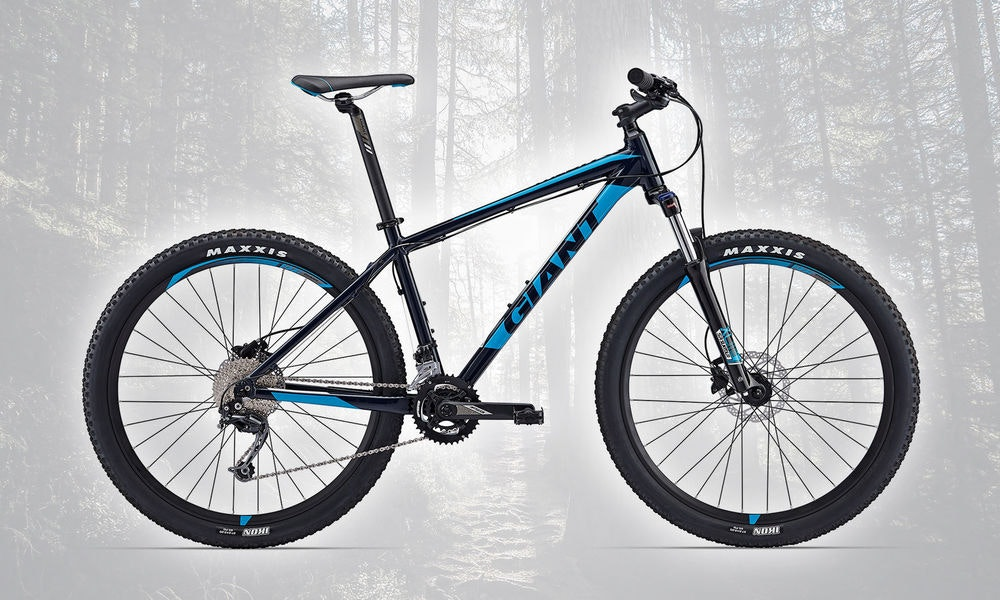 fullpage best hardtail mountain bikes under 1000 Giant