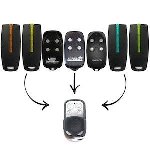 Remote Pro Centurion Compatible Remote