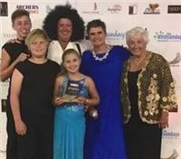BIG4 Adventure Whitsunday Resort continues award collection with Aussie family holiday commitment