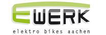 EWERK | elektro bikes aachen
