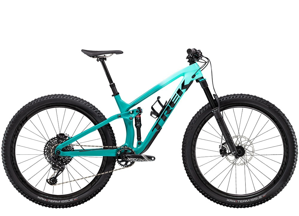 跋涉-Fuel-ex-Trail-Mountain-Bike-8-JPG