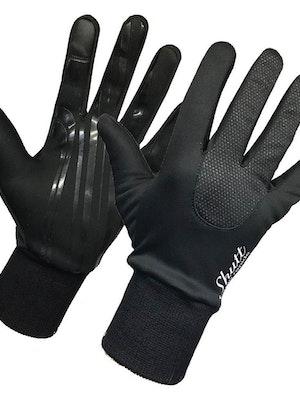 Shutt Velo Rapide Softshell Cycling Gloves