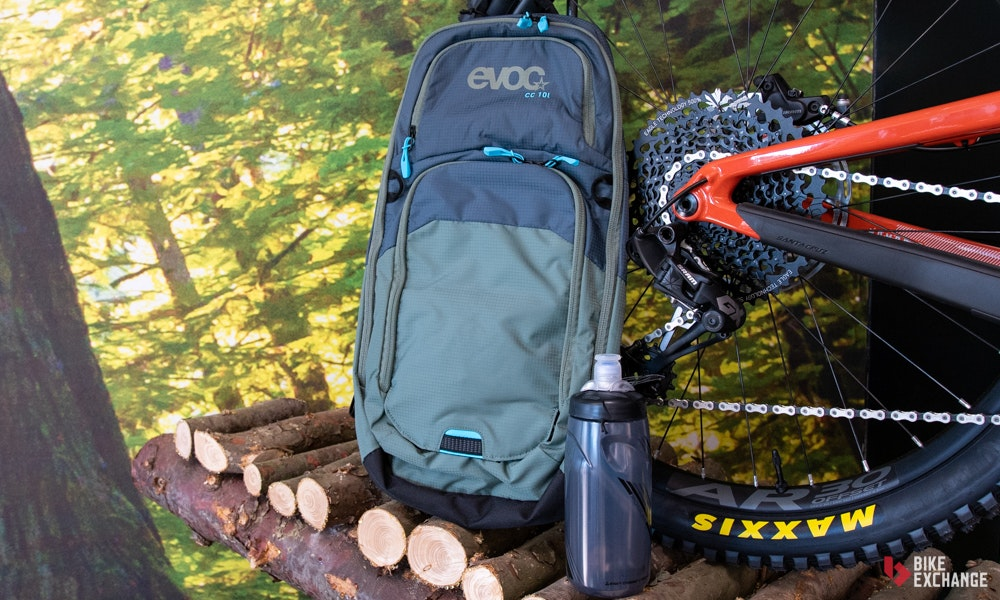 mountain-bike-accessories-buyers-guide-7-jpg