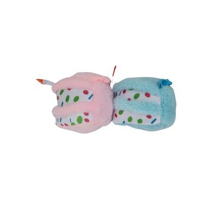 MONTi & Co Birthday Cake Toy