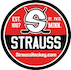 Strauss Skates and Bicycles