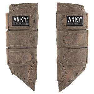 NEW Tan Proficient Boots PRE-ORDER