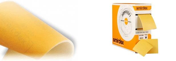 smirdex-abrasoft-range-jpg