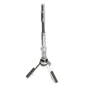 Toledo Brake Cylinder Hone Triple Leg - 25-64mm