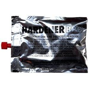 Red Hardener Isopon 40gm