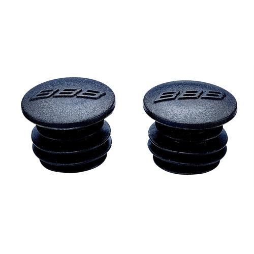 Plug & Play BBE - 50, Bar Ends