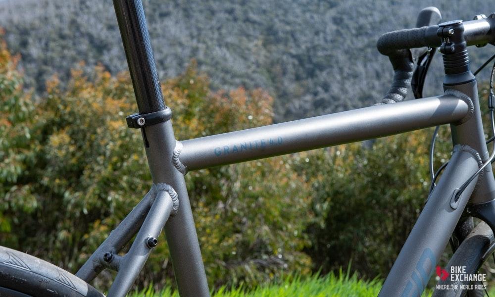 comparacion-bicicletas-gravel-ruta-geometria-jpg
