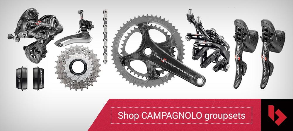 shopcampagnolo_inarticle002-jpg