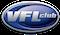 VFL Club