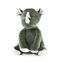 rhino-jpeg