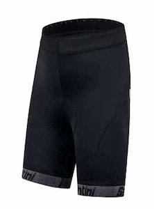 Santini Conan Kids Shorts