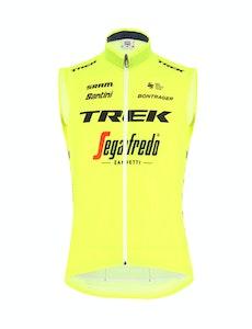 Santini Trek Segafredo Team Vest
