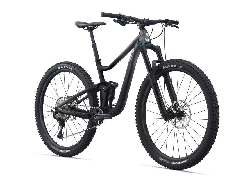 liv-giant-trance-x-29-intrigue-29-trail-mountain-bikes-11-jpg