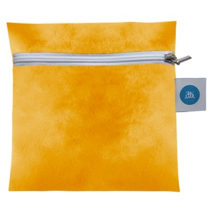 Small Wetbag: Saffron