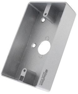 Neptune ANSI size exit switch mounting box