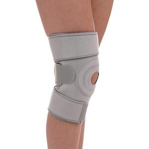 Tynor Knee Wrap (Neoprene)