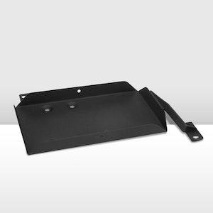 Battery Tray Fit For Nissan Patrol GU Wagon 3.0L ZD30  4.2L TD42
