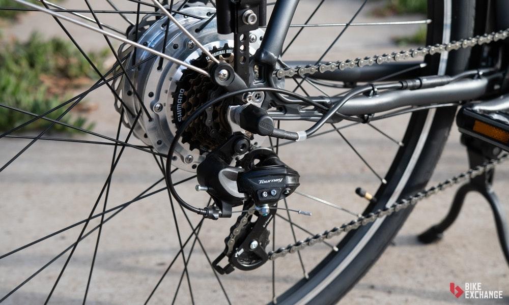 guia-comprar-bicicletas-baratas-revision-jpg