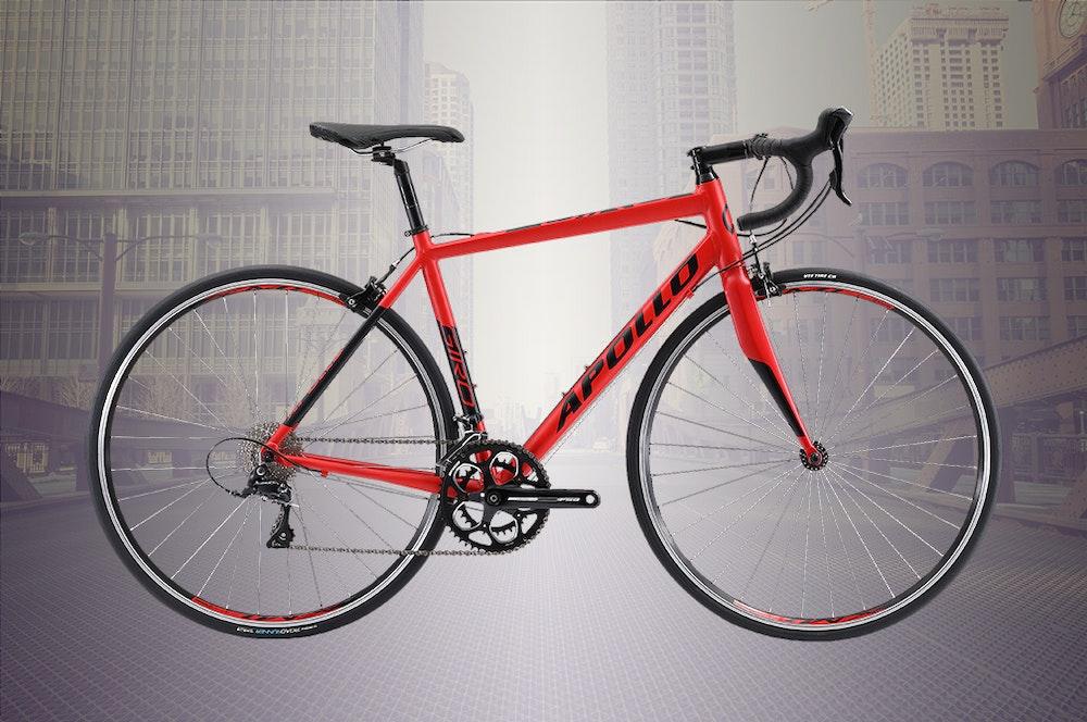 best-budget-road-bikes-2020-apollo-giro-20-jpg