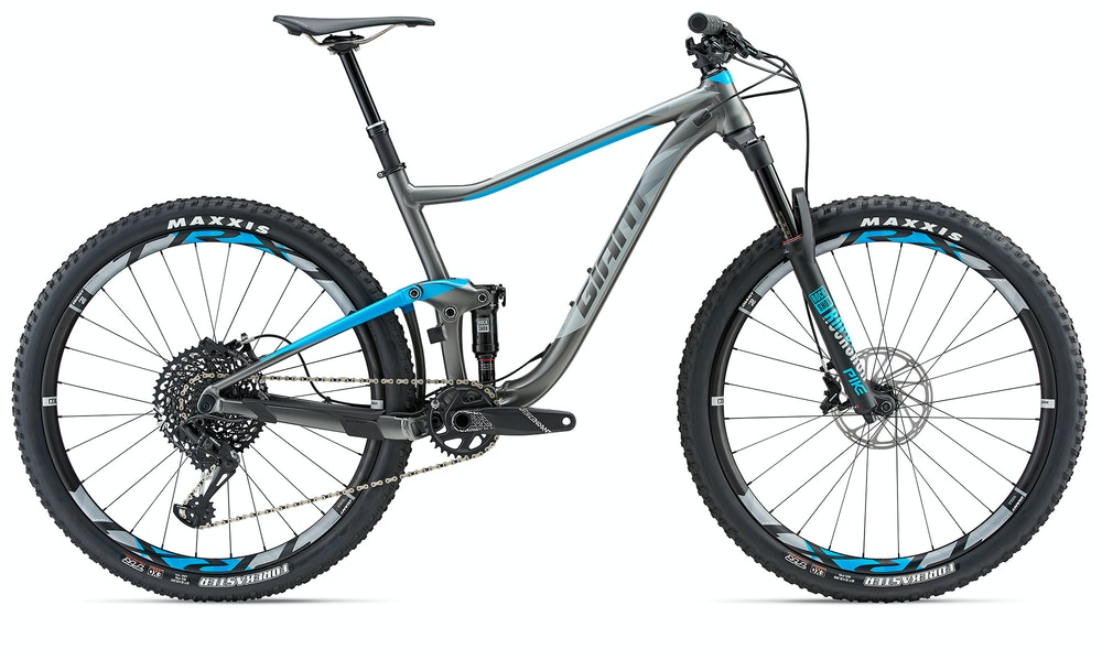 giant-mountainbike-range-preview-bikeexchange-anthem-1-jpg