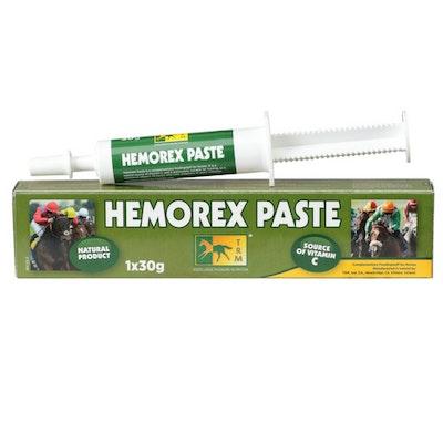 TRM Hemorex Paste 30g