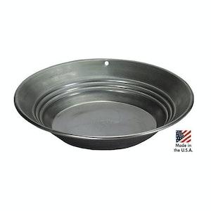 Estwing Gold Pan Steel 12oz 300mm