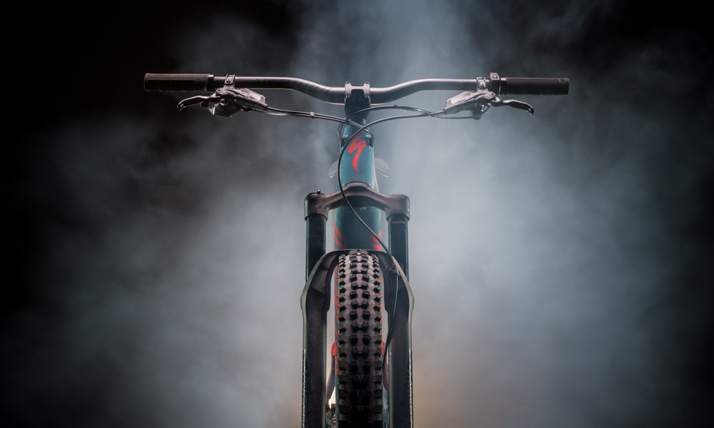 2019-specialized-turbo-levo-ten-things-to-know-6-jpg
