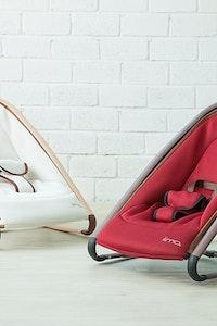 iimo Rocking Chair