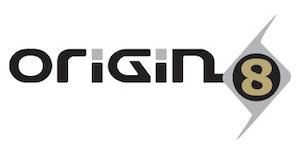 Origin-8