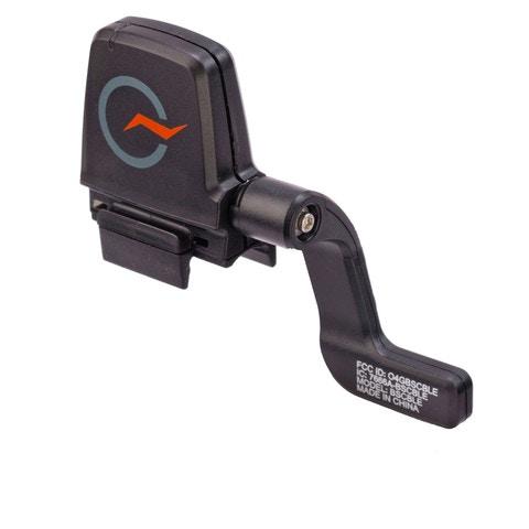 Powertap ANT+ Cad/Speed Sensor BLE , Cadence Sensors