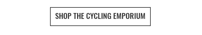 shop-the-cycling-emporium-jpg