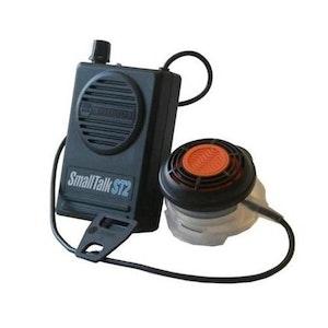 Sundstrom SmallTalk ST2 Kit