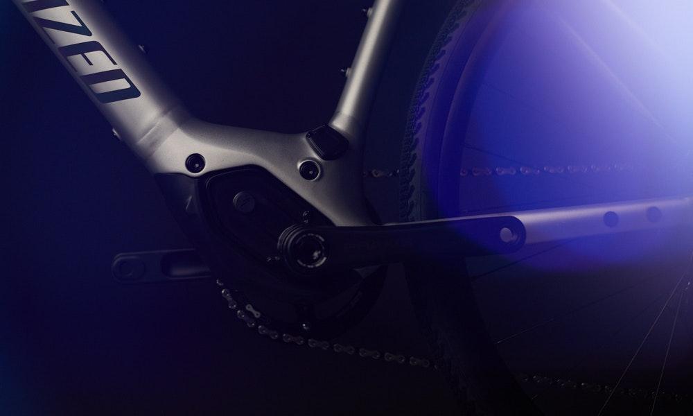 new-specialized-turbo-vado-sl-e-bike-what-to-know-3-jpg