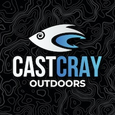 Cast Cray Outdoors