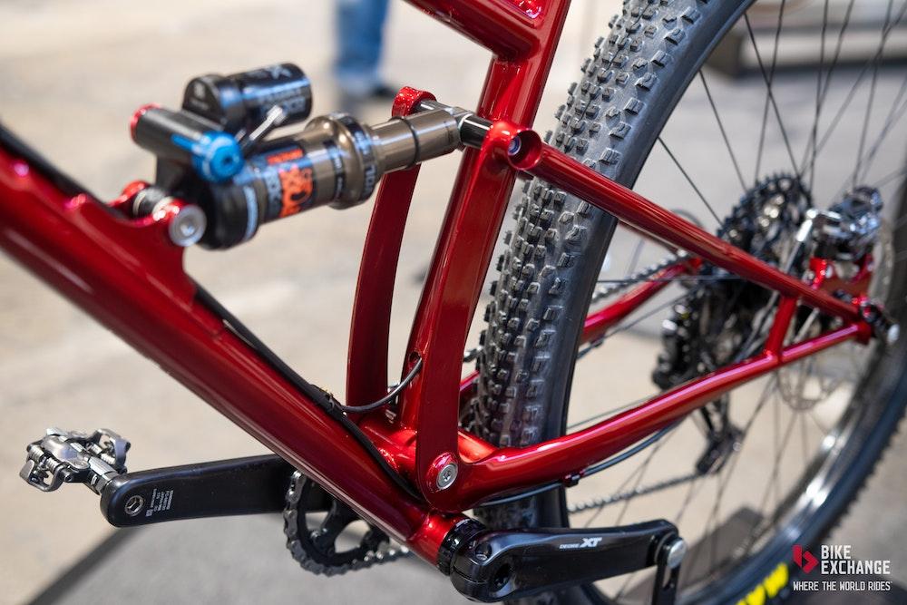 handmade-bicycle-show-australia-feature-2021-66-jpg