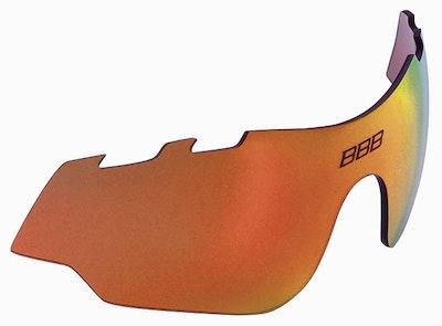 Summit Spare Lens - Orange  - BSG-50 / 2973285026