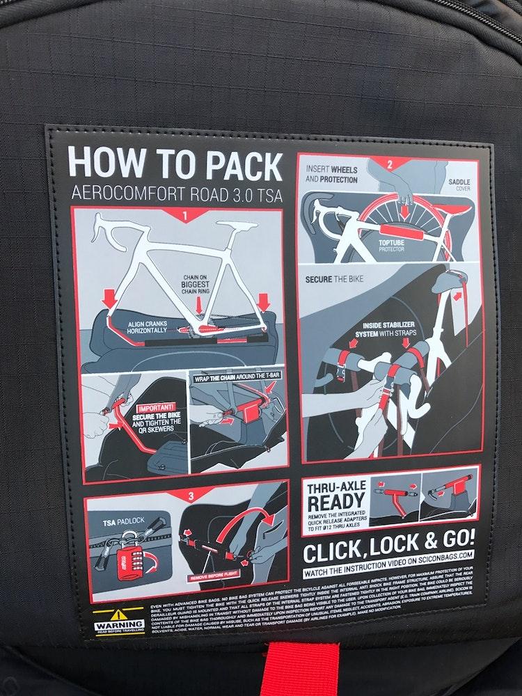 instructions_inside-jpg