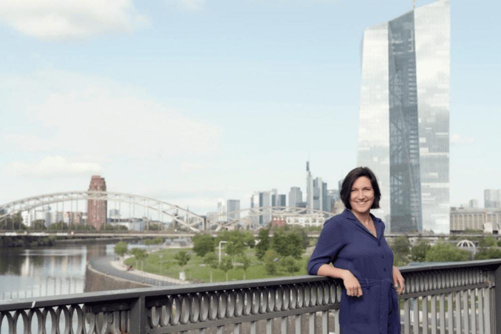 Frankfurt Family Life Made Eazzzy mit MAIN(e) FAMILIENAGENTUR