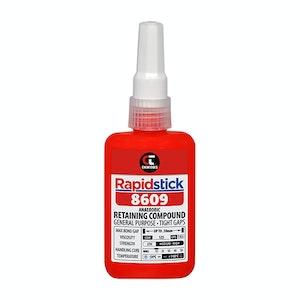 "Chemtools Rapidstickâ""¢ 8609 Retaining Compound"