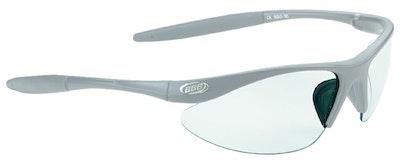 Retro Spare Lense Clear  - BSG-Z-30-2973283010