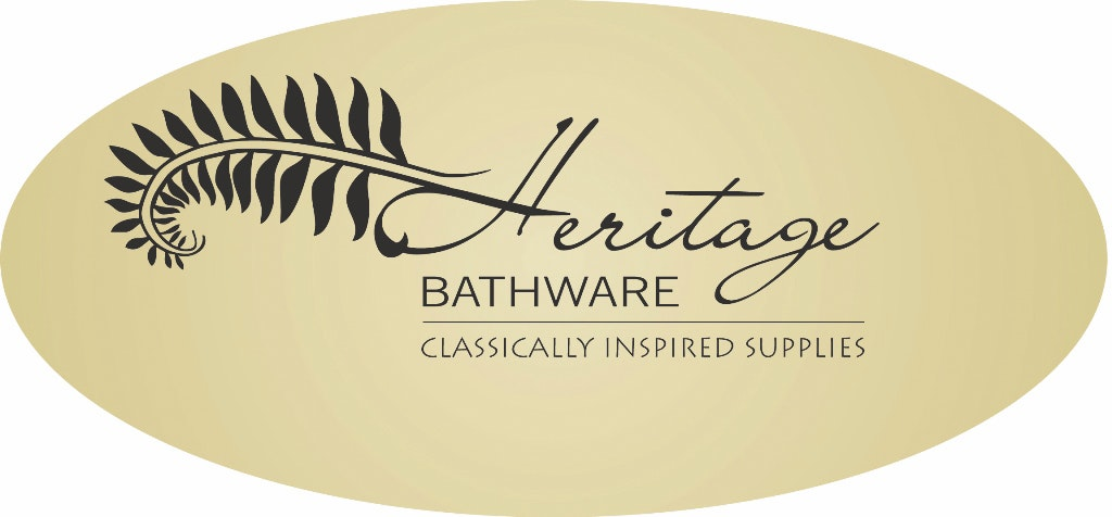 Heritage Bathware