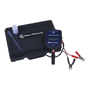 Sykes-Pickavant Brake Fluid Tester