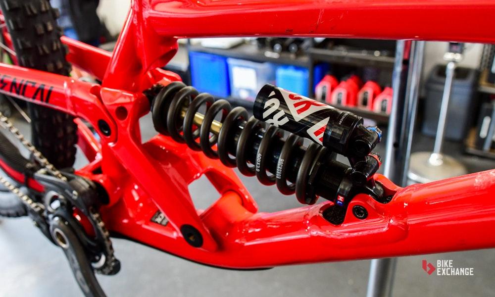 suspension-series-guide-to-suspension-bikeexchange-5-jpg
